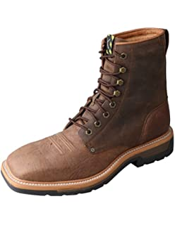 Man1 38-47 Adagod Toe Water Shoes Unisex Quick-Dry Pool Beach Swim Drawstring Shoes Creek Diving Shoes