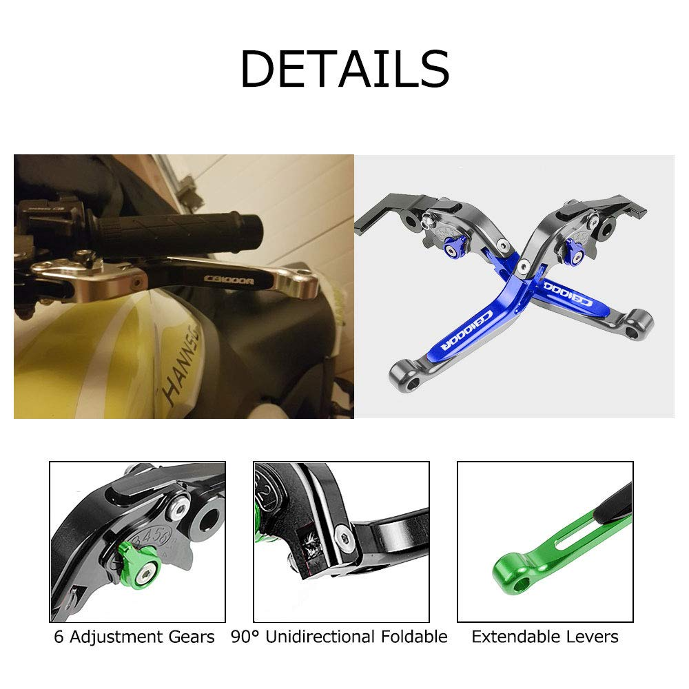 Gorgeri in carbonio per M E46 E90 E60 E61 Copertura per antenna auto