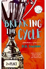Breaking the Cycle (Breakin' in the 80s Book 3) Kindle Edition