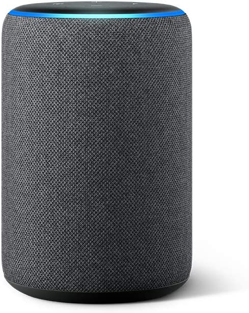 Best Amazon Echo Devices in 2020: Reviews & Buying Guide 2