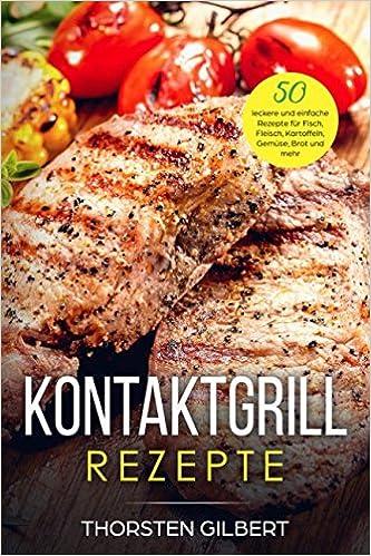 Kartoffeln: Die beliebtesten Rezepte (German Edition)