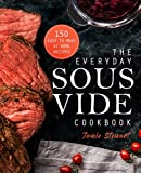 Bargain eBook - The Everyday Sous Vide Cookbook
