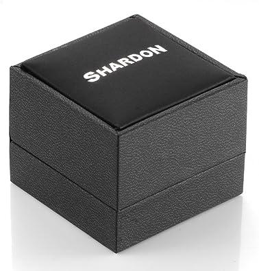 SHARDON TI_ST_WDAT product image 3