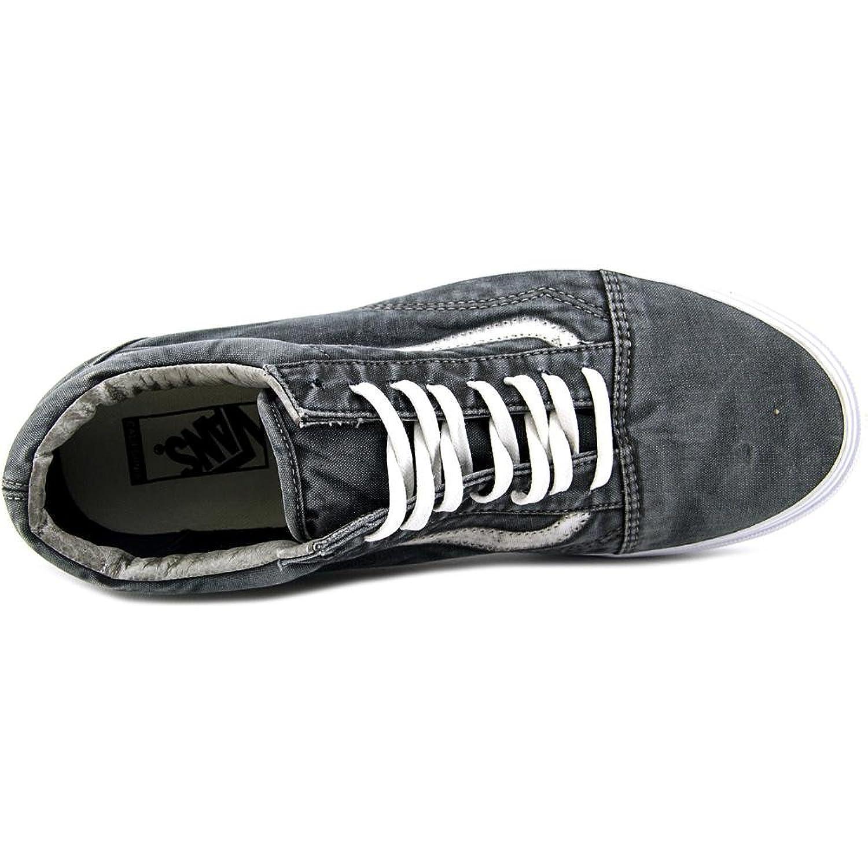 Amazon Furgonetas Tamaño De Los Zapatos 7 aIeWdG