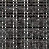 Dal-Tile L2221212MS1L Stone A' LA MOD Tile Urban Bluestone Polished 4 x 4