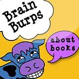 Brain Burps About Books with Author/Illustrator Katie Davis