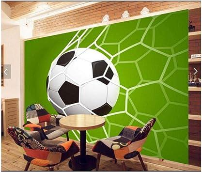 Mgdtt - Papel pintado personalizable para niños, diseño de ...