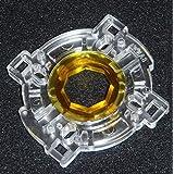 Sanwa GT-Y Octagonal Restrictor Plate for JLF Joysticks