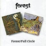 Forest/Full Circle /  Forest