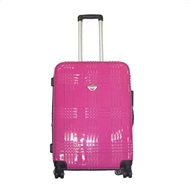 Amazon.com | Transworld Luggage 21