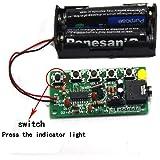 Amazon com: MK484/TA7642 am-Radio IC (TO92): Computers