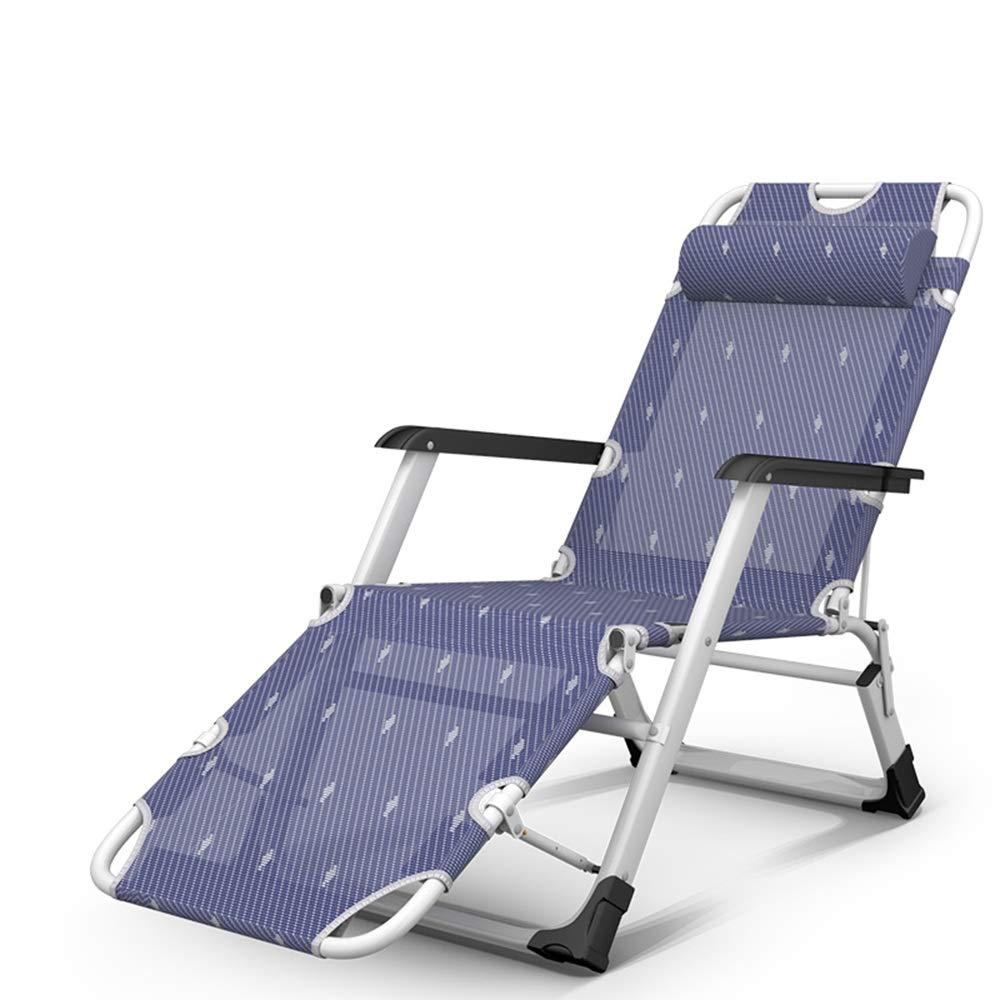 la migliore offerta del negozio online Axdwfd Sedie Sedie Sedie a Sdraio Poltrone reclinabili, poltroncina Pieghevole Pieghevole reclinabile XL Sovradimensionato XL Gravity Lounge Chair 350 lbs (colore   1001)  liquidazione