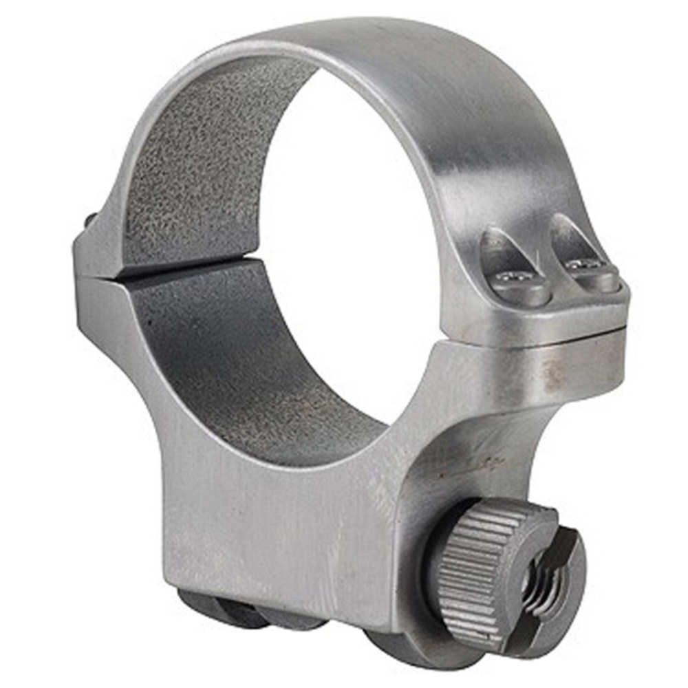 4K30 Ss Med 30Mm Ring