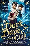 The Dark Days Club (Lady Helen  Book 1) (English Edition)