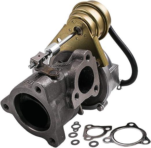 Tuningsworld Für A4 B5 B6 A6 C5 Passat B5 1 8t K04 015 058145703 Upgrade Turbolader Auto