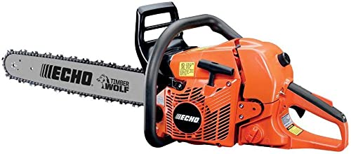 best professional 20 inch bar chainsaw