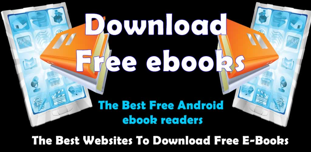 Download Free ebooks: Amazon.es: Appstore para Android