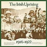 The Irish Uprising %2F 1916%2D1922