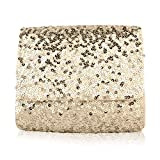 MONOKROME NEW YORK stylish Evening hand embroidered and handmade satin party silver cross body sling handbag clutch for women by