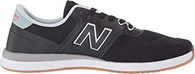 calzado de hombre new balance