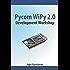 Pycom WiPy 2.0 Development Workshop