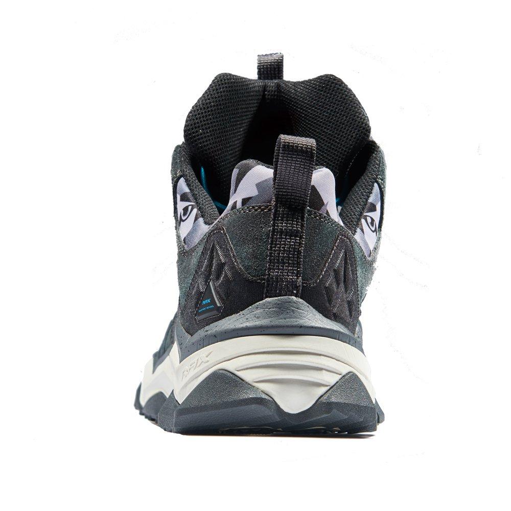 Rax Men39s Hiking Shoes Lightweight Trekking Shoes Outdoor
