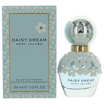 90828a31bcc3 Amazon.com : Marc Jacobs Daisy Dream/marc Jacobs Edt Spray 1.0 Oz (30 Ml)  (w) 1.0 Oz Edt Spray 1.0 OZ : Beauty