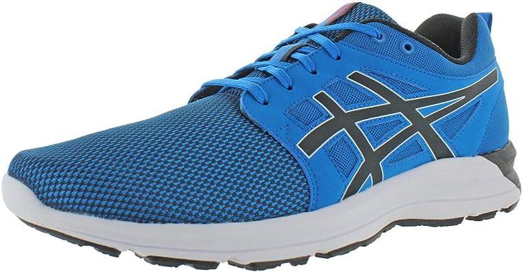 ASICS Men's Torrance MX Running Shoes