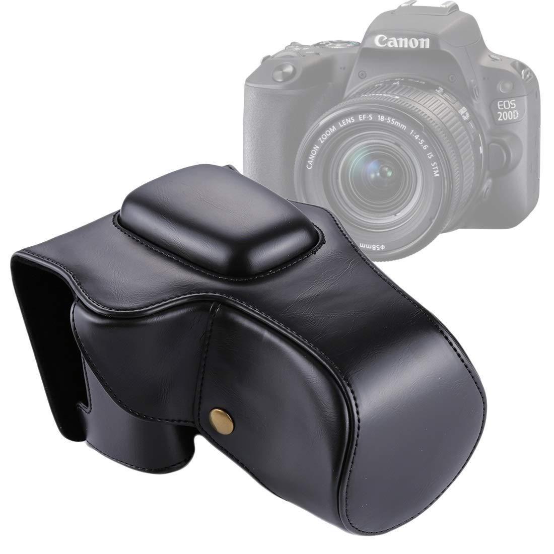 NO BRAND Accesorios de la cámara, Accesorios de Flash trípo Cuerpo ...
