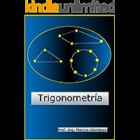 Trigonometría: Matemáticas