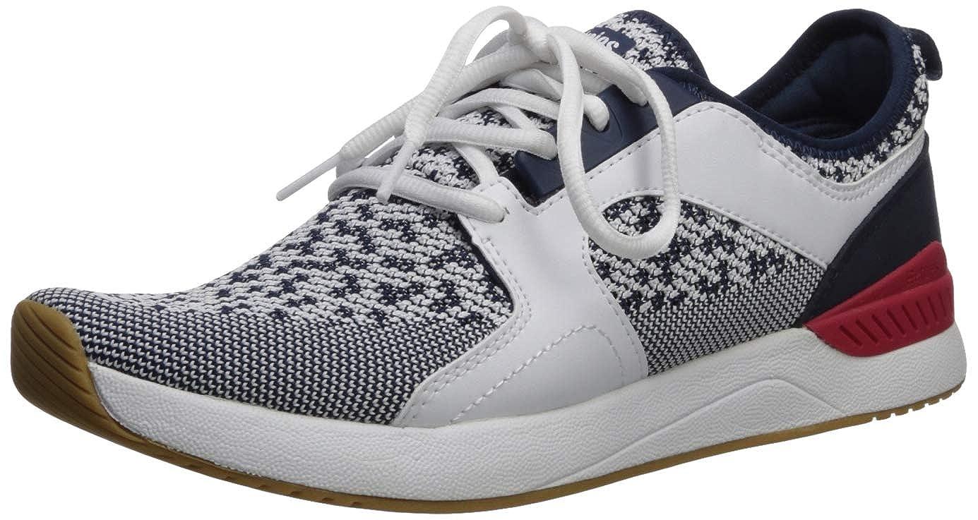 Etnies Cyprus SC Sneaker 4101000475