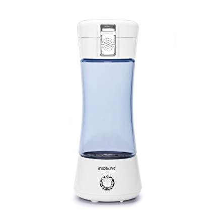 The 8 best rated water purifier