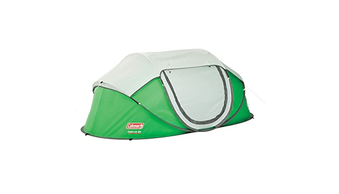 best-pop-up-tent-10