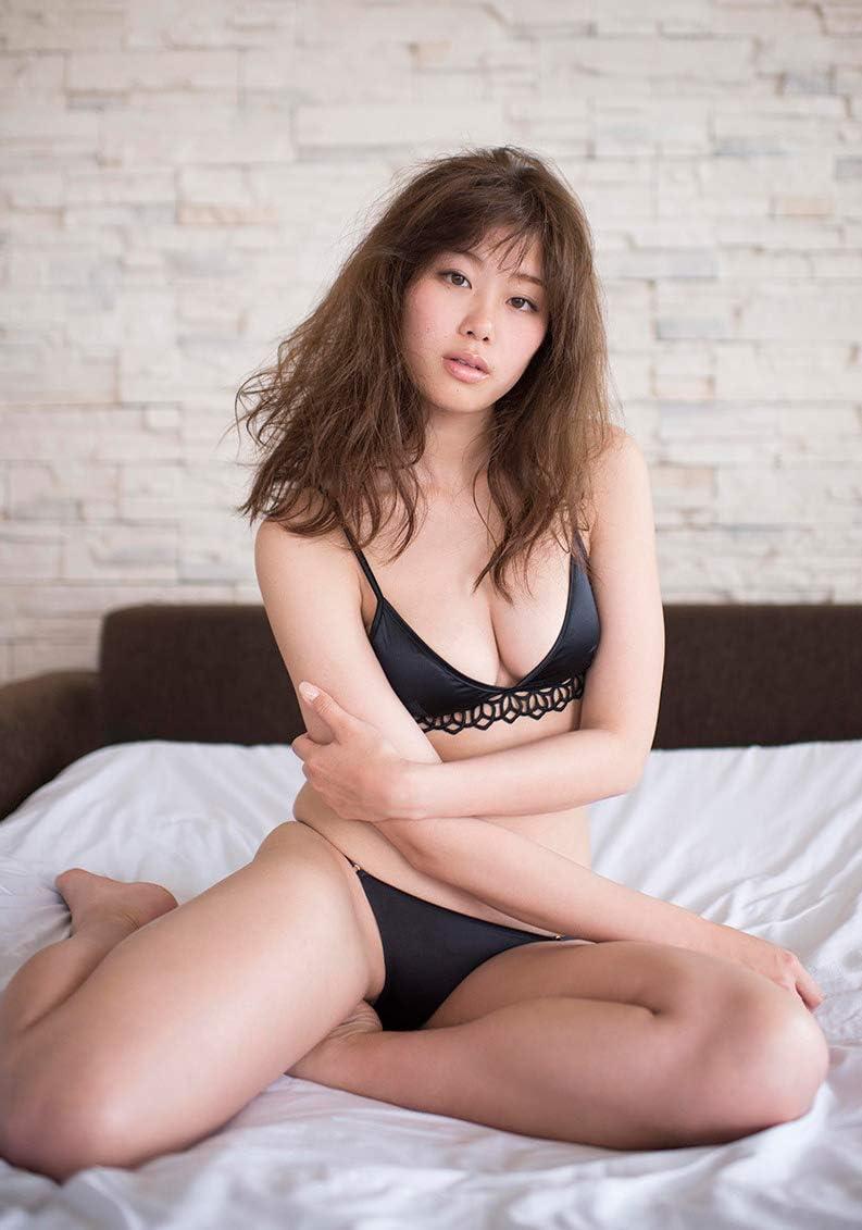 マイクロフォン 精査 リーン 稲村 亜美 グラビア アイドル - dainajowsey.com