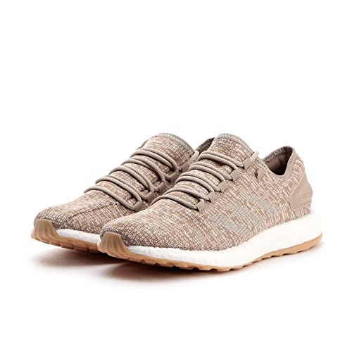 adidas Pureboost Shoe – Men s Running