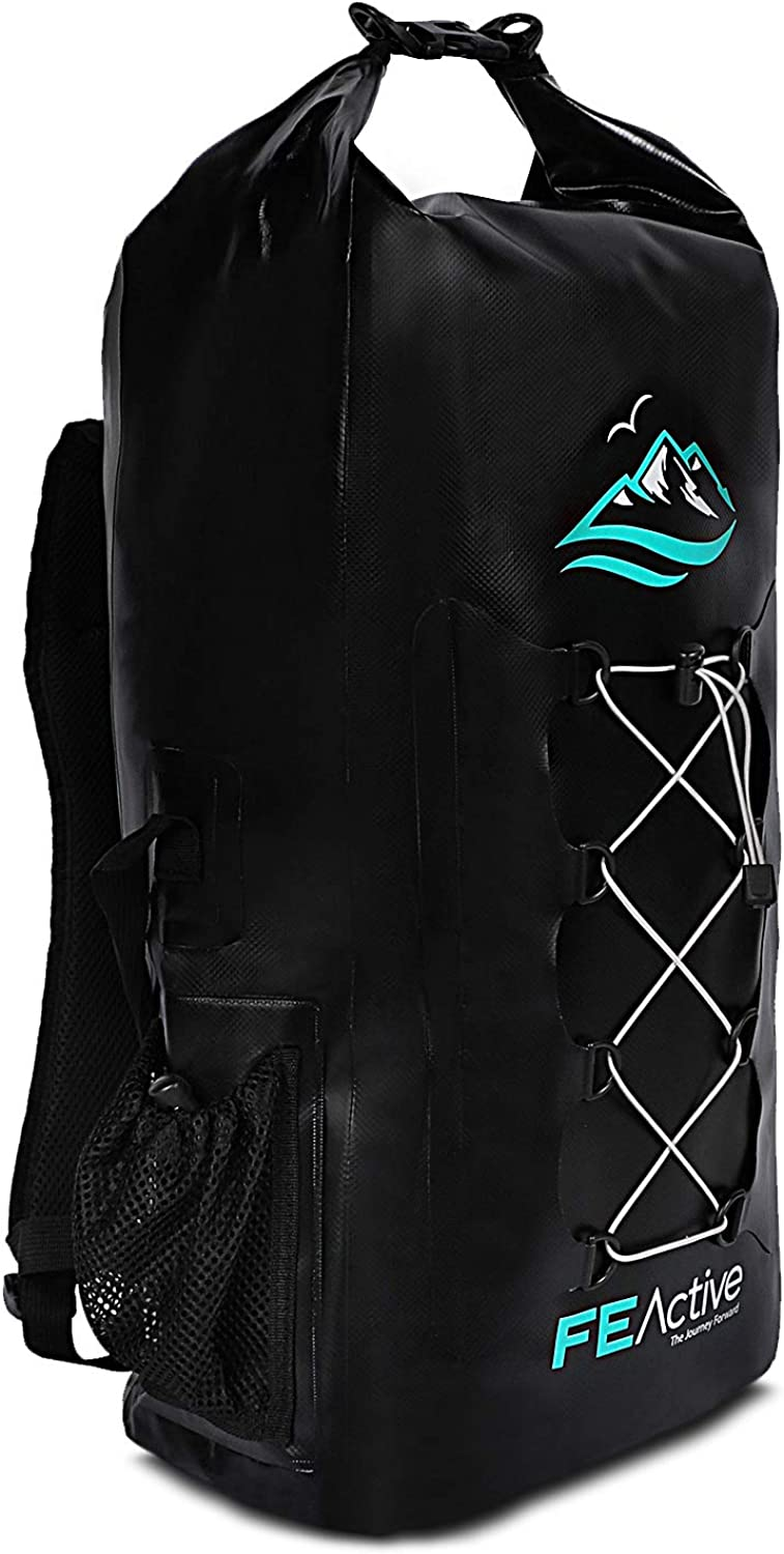 Kite Filght Drawstring Backpack Sports Athletic Gym Cinch Sack String Storage Bags for Hiking Travel Beach