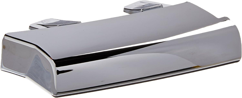 Genuine GM 15276343 Grille Front Upper