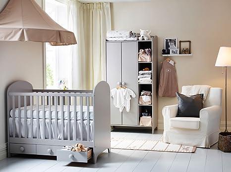 Letti A Baldacchino Ikea : Ikea charmtroll su letto a baldacchino: amazon.it: casa e cucina