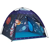 Ai-Uchoice Kids Tent Indoor Toddler Play Tent Children Playhouse for Boys and Girls Outdoor Playing