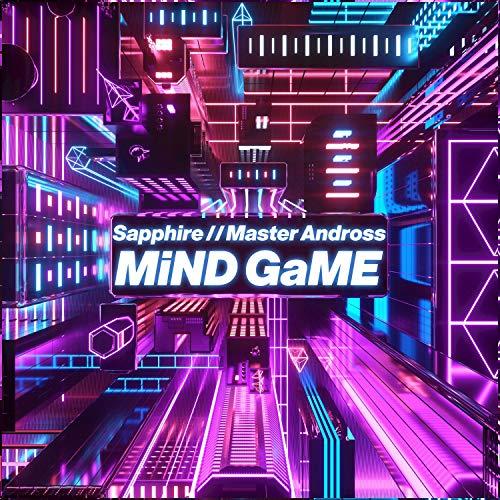 Mind Game ()