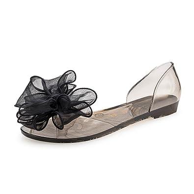 5de5e0a94 Summer Women Sandals