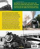 North American Locomotives