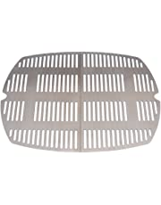 Stanbroil Stainless Steel Casting Grate