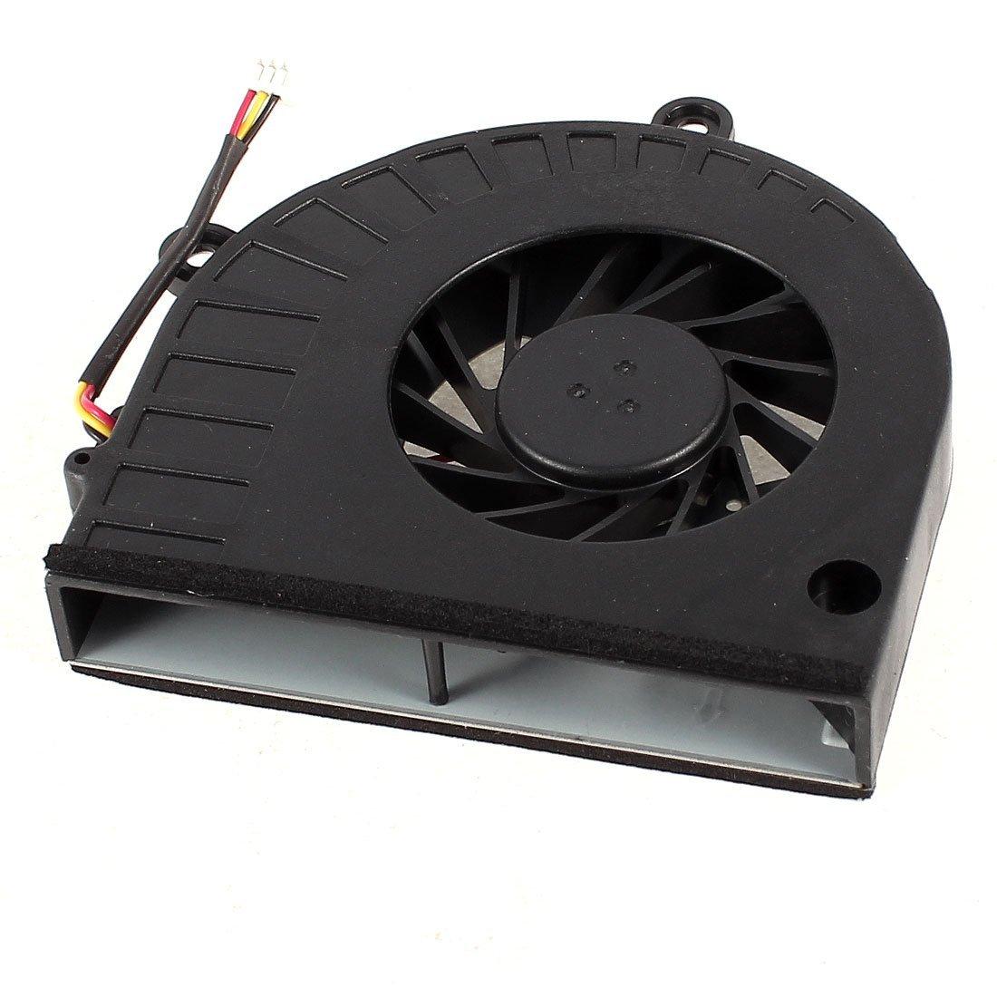 Aluminium-Laptop CPU-Lüfter MF60120V1-B100-G99: Amazon.de: Elektronik