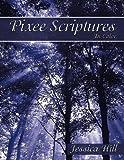 Pixee Scriptures, Jessica Hill, 1449077625