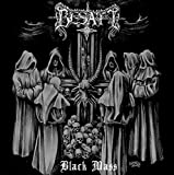Black Mass by Besatt