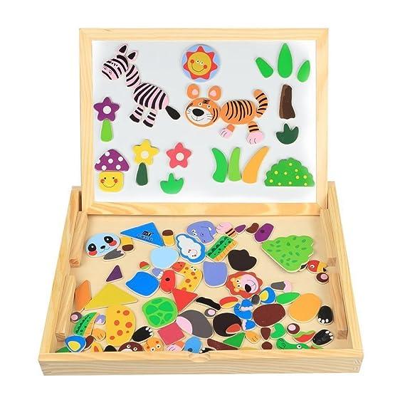Resultado de imagen para juguetes didacticos para niños de 2 a 3 años