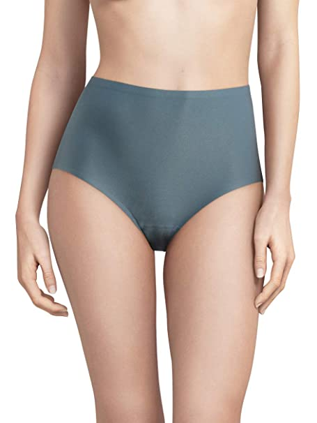 online store many fashionable fashion Chantelle Women's Soft Stretch One Size High Rise Brief