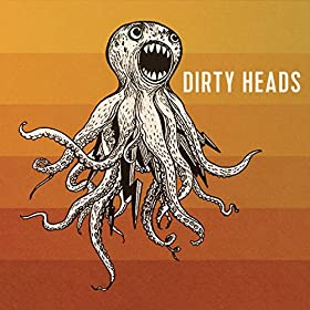 Amazon.com: That's All I Need: Dirty Heads: MP3 Downloads