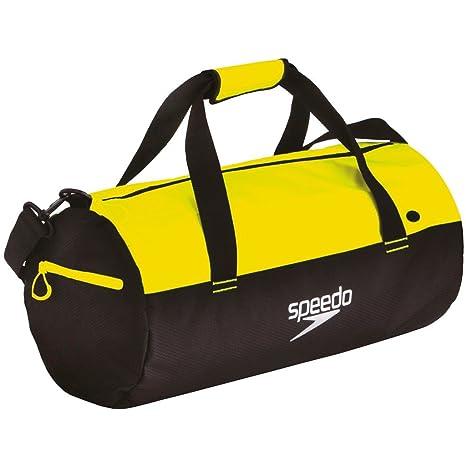 Speedo Duffle Bag  Amazon.com.au  Fashion 771767a8c9c1d